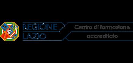 centro-accreditato-regione-lazio